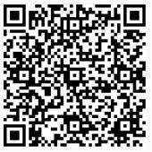 百度股市通APP官方正式版下载地址是多少?百度股市通手机版下载地址介绍[多图]