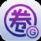部落冲突辅助圈圈助手iOS版 v14.93.10