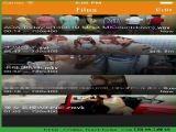 西瓜影音手机ios已付费版app v1.01