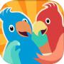 社交新语ios手机版app v1.0.1