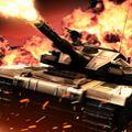坦克世界2