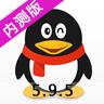 手机QQ5.9.5版