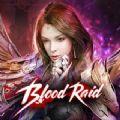 Blood Raid官网IOS版 v1.1.16