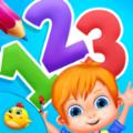 孩子们数学学习官网安卓版 v1.0.0