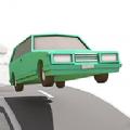 绿色出行手游官网iOS版(EcoDriver) v1.0