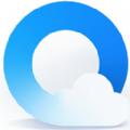 QQ浏览器6.2官方版