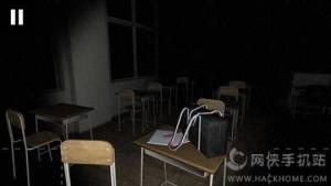 1994逃离学校ios图4