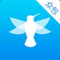 蜂鸟众包配送app