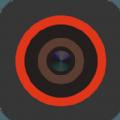 小蚁智能行车记录仪app