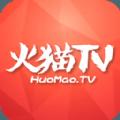 火猫TVapp
