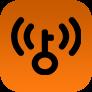 随便破wifi软件下载 v9.9.99