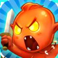 海岛争霸官网iOS版 v2.2.36