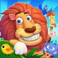 疯狂动物园iOS版