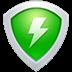 腾讯电池管家下载2015款