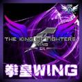 拳皇wingex1.02手机版