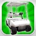 高尔夫球车车手ios手机版 v1.1