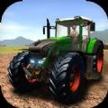 模拟农场2015无限金币安卓破解版 v1.8.1