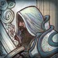 暗杀神弑神编年史官方iOS手机版(Ascension) v2.0.1