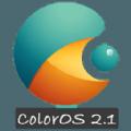 Coloros
