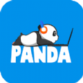 熊猫TV主播版