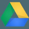 谷歌云端硬盘安卓手机版app vV2.3.474.20.34