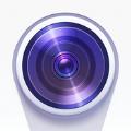 360智能摄像机官网ios手机版app v5.6.9