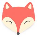 空空狐iphone版