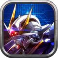 机动骑士官网iOS版 v1.5.0