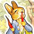 彼得兔的庄园破解存档