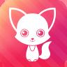 美狸美妆视频教程IOS版app v1.3.0