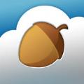 坚果云官网苹果版 v4.3.1