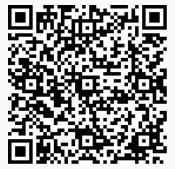广东移动10086掌上服务厅客户端下载地址是多少?广东移动掌上营业厅app下载地址详细介绍[多图]