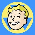 Fallout Shelter中文