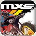 极限摩托赛官网iOS版 v1.0