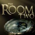 未上锁的房间2官网iOS手机版 v1.3