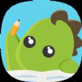 阿凡提学习神器app