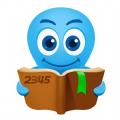 2345阅读王官方版
