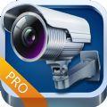 间谍摄像头专业版ios已付费版