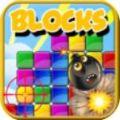 方块游戏免费版