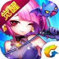 天天来塔防官网最新版下载 v1.5.0.27827