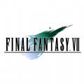 最终幻想7汉化破解版