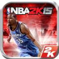 NBA2K15免费版