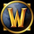 魔兽世界军械库