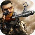王牌狙击手2免费版