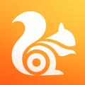 uc浏览器2018版