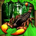 蝎子模拟中文版