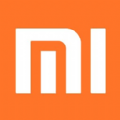 MIUI安卓5.1.1刷机包