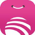 嗨淘全球APP官网iOS版 v1.1.0