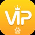 百度VIP ios手机版app v1.0.0