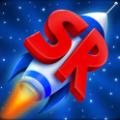 简单火箭安卓版